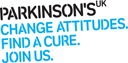 Parkinsons Disease Society