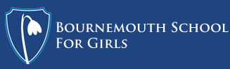 Bournemouth School For Girls