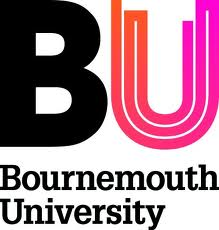 Sport BU at Bournemouth University