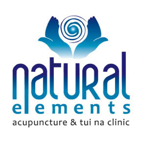 Accupuncture and Tui Na Clinic in Bournemouth, Christchurch and Poole