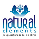 Natural Elements, Accupuncture and Tui Na Clinic