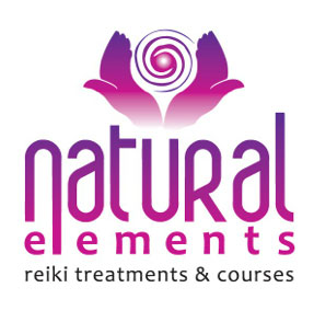 Reiki treatments and courses in Bournemouth, Christchurch and Poole